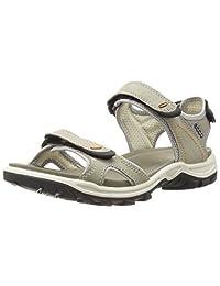 ECCO Shoes Women's Offroard Lite Athletic Sandals
