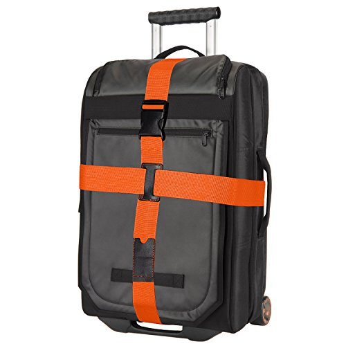 Best Rated Luggage: Amazon.com