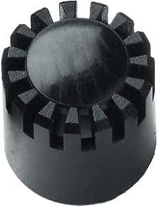 Goteo Kit Bundle: Micro Spray Blackcap 360° X15, agujero y 4/6mm tubo de riego (50metros)