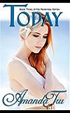 Today (Yesterday - Christian Romantic Suspense, Time Travel Romance Book 3)