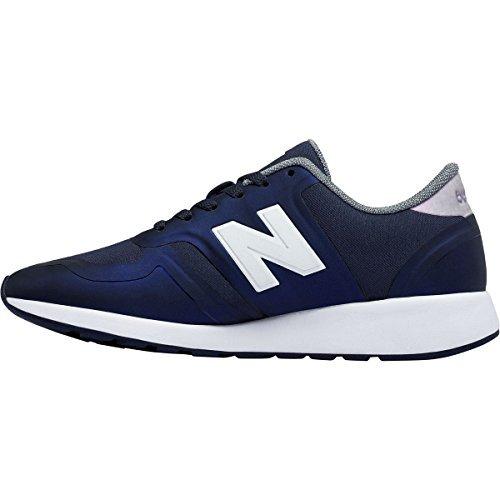new balance 420 blue - 7