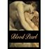 Blood Pearl: A Sanguinem Emere Novel (Shades of the Sea and Flame Book 1)