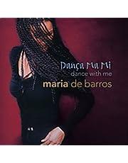 Danca Ma Mi: Dance with Me