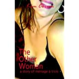 The Other Womanby Kim Corum