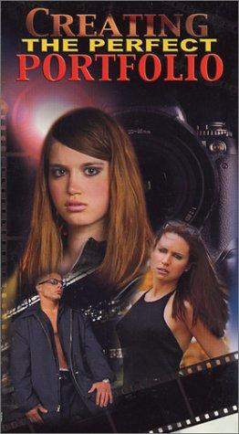 Creating The Perfect Portfolio [VHS]