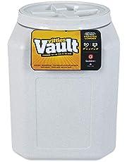 Gamma Vittles Vault 50 Lbs Q