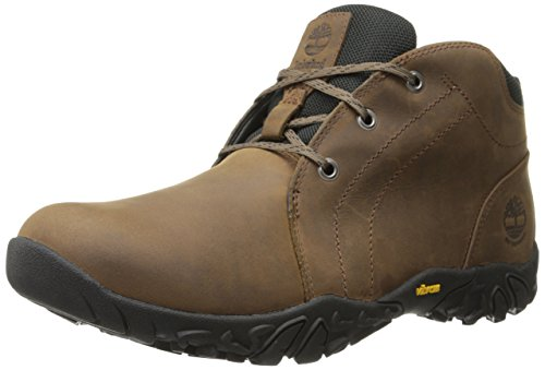 Timberland - Ekgorham - 9041A - Color: Marrón - Size: 49.0