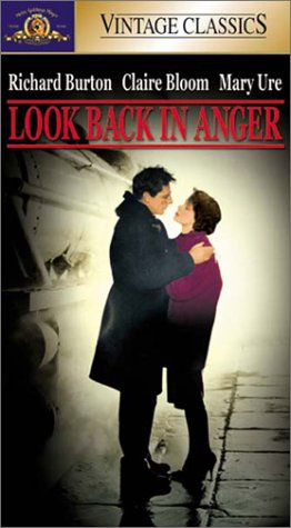 look-back-in-anger-vhs