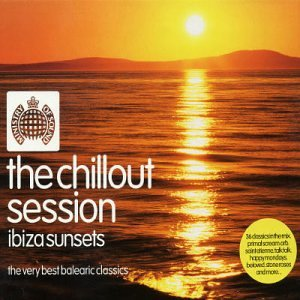 Ministry Of Sound - Chillout Sessions 6-2 - Zortam Music