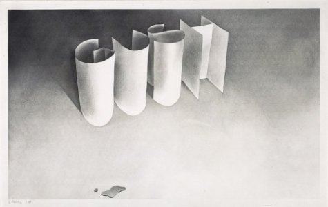 cotton-puffs-q-tipsr-smoke-and-mirrors-the-drawings-of-ed-ruscha