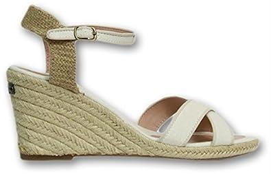 Chaussure Pepe Sacs Compensée SarkChaussures Et Jeans fy6b7g
