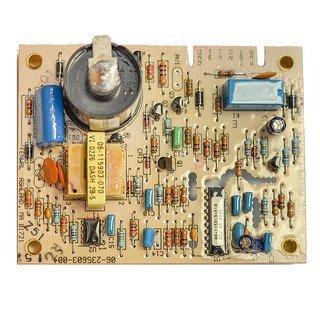 Suburban 230608MC Suburban Ignition Board