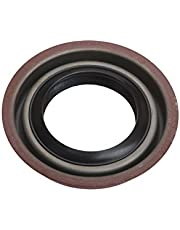 National 4583 Oil Seal