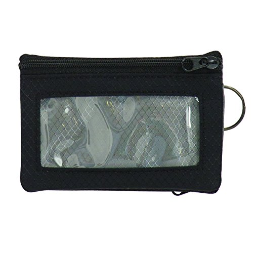 Chums Surfshort Wallet 3