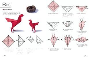 Easy Origami: Amazon.es: Didier Boursin: Libros en idiomas ...