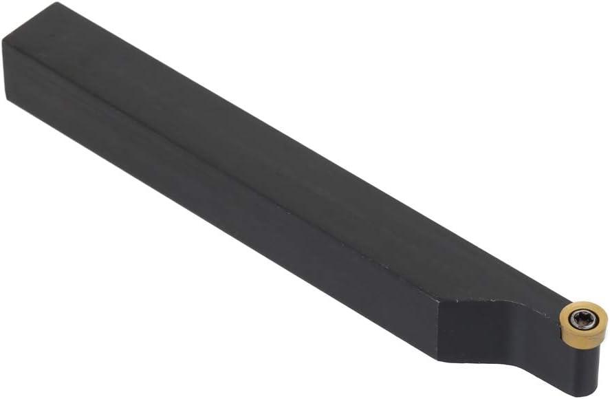 1 Schlüssel Werkzeug Kit T6T6 SRACR1212H06 Werkzeughalter 10 Hartmetalleinsätze