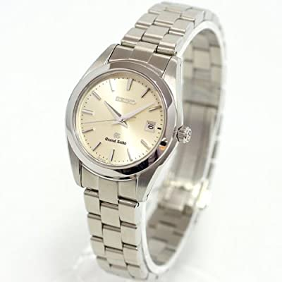 Grand Seiko Women Wrist Watch Japanese-Quartz STGF065