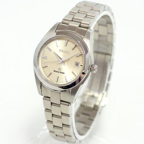 Grand Seiko Women Wrist Watch Japanese-Quartz STGF065