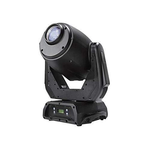 QUARKPRO QL-60 MK2 Spot