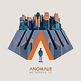 Metropole 1 + 2 (Deluxe Edition)