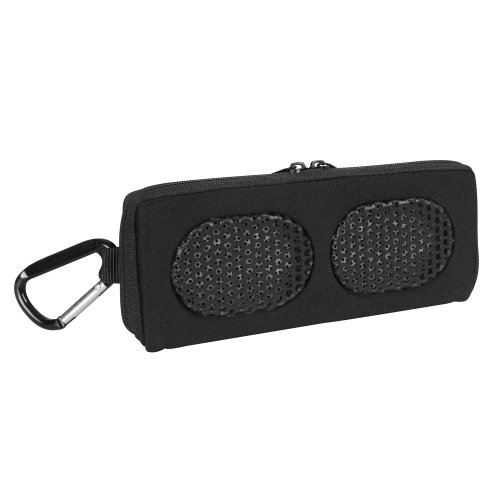 molded-travel-carrying-case-for-mini-jamboxr-wireless-bluetooth-speaker
