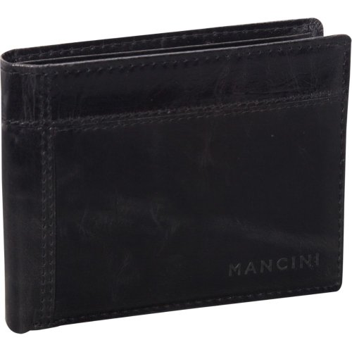 mancini-leather-goods-mens-classic-billfold-with-removable-passcase
