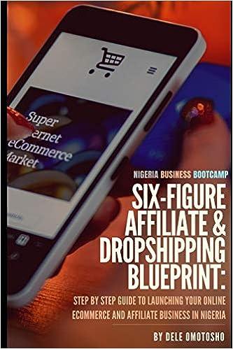 Buy Nigerian Business Bootcamp: Six-Figure E-Commerce