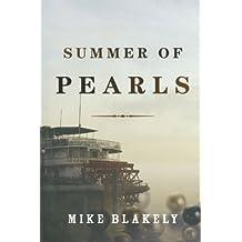 Summer of Pearls