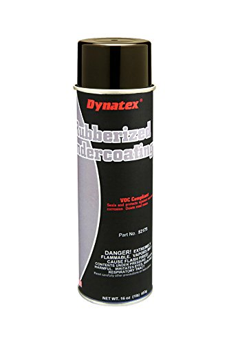 dynatex-52175-rubberized-undercoating-spray-20-oz-aerosol-can-net-weight-16-oz-brown-black