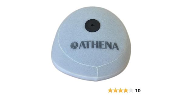 Athena S410270200016 Filtro de Aire