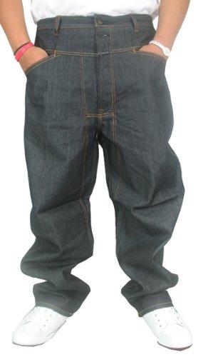 girbaud pants - 4