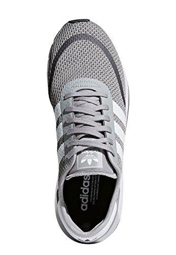 MGH Solid I 5923 adidas Chaussures qwRa7Av