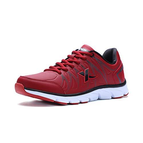後方怠無限Xtep ランニングシューズ 陸上競技 2e スポーツシューズ マラソンに対応 通気性良い 超軽量 運動靴