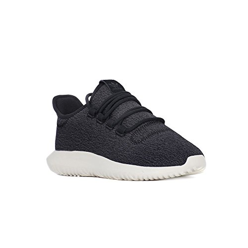 para Shadow Blanco Adidas Zapatillas grises Mujer Tubular W Deporte de Faq6va