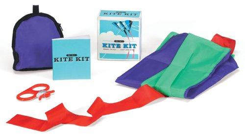 Kit Mini Doll (Mini Kite Kit (Mini Kits))