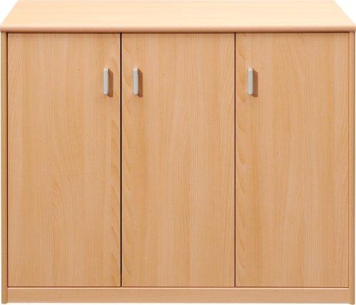 kommode 45 cm tief bestseller shop f r m bel und einrichtungen. Black Bedroom Furniture Sets. Home Design Ideas