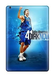 dallas mavericks basketball nba (1) NBA Sports & Colleges colorful iPad Mini cases