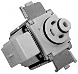 Standard Motor Products TCS41 Trans Control