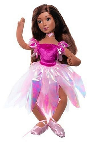 Barbie   Me  Doll   Fashion Set. Amazon com  Barbie   Me  Doll   Fashion Set  Ethnic   Toys   Games