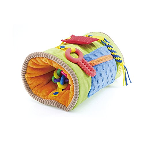 Twiddle NATHAN Nathan Weighted Therapeutic Activity/Comfort Aid