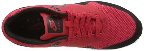 Nike Max 0 White 2 Air Herren Ultra Rot University Essential 1 Black Sneaker Red rqpErwBY1x