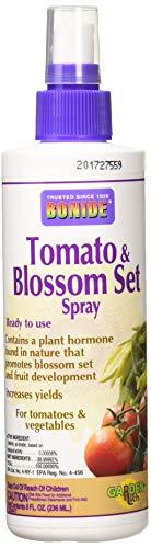 (Blossom Set Spray, 8 Oz.)