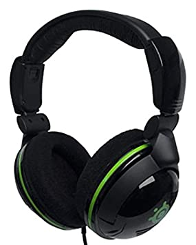 Steelseries Spectrum 5xb - headsets (Wired, 3 5 mm (1/8