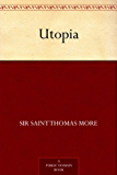 Utopia (English Edition)