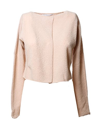 agnona-womens-amp60a4902p03-pink-cashmere-top