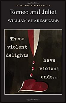 the drastic change in romeo and juliet a play by william shakespeare Quizlet provides romeo and juliet william shakespeare activities what kind of play is romeo and juliet it changes according to the scenes and characters.