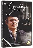 Goodbye, Mr. Chips [Reino Unido] [DVD]