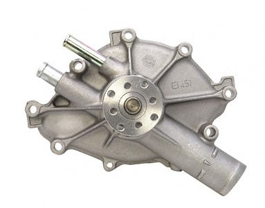 Ford Racing M8501E351S Water Pump For Street Rods