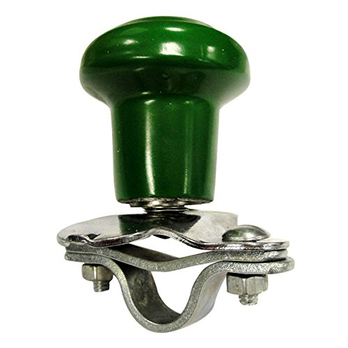 Complete Tractor 3004-2350 Steering Wheel Spinner For Universal Products by Complete Tractor