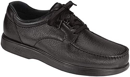 SAS Men's, Bouttime Lace up Shoes